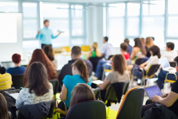 #5 Key Elements for Building a Successful Education Startup