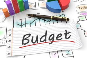 This is What Startups Expect from Arun Jaitley's Budget