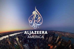 That's A Wrap: Al Jazeera America Calls It Quits