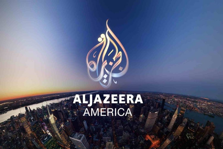 al jazeera marketing analysis Analysis: has qatar's bein been used to spread al jazeera's message of hate bein's pointed departure from a friendly stance to arab football on june 14 upset many arab subscribers to the .
