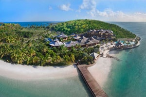 Meet Luxury Retreats, the Airbnb of the World's Most Lavish Mansions