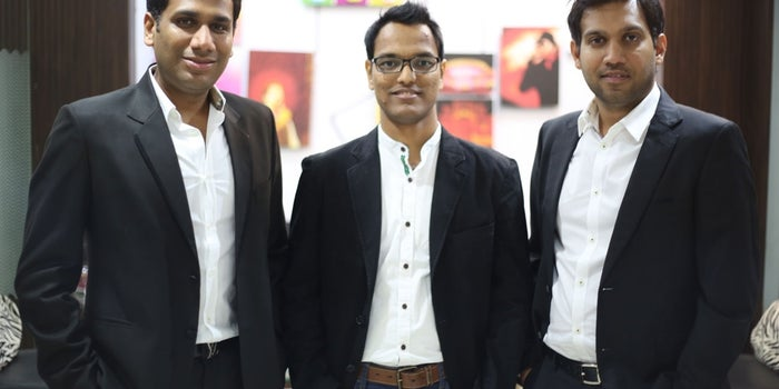 How Zebpay is Gaining Ground In India