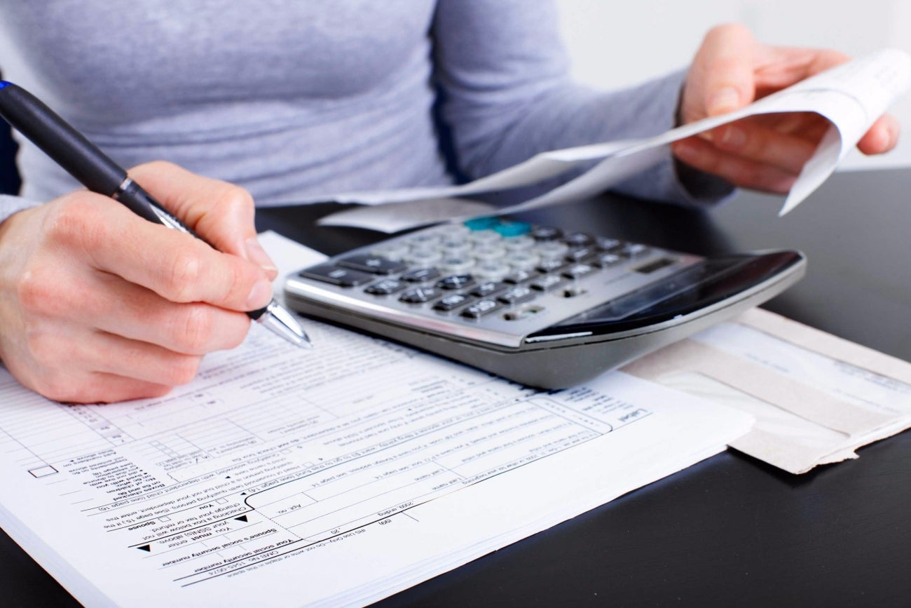 The $250,000 Tax Credit You Could Be Using for Your Business