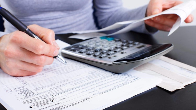 3 Small-Business Tax-Time Worries and How to Eliminate Them