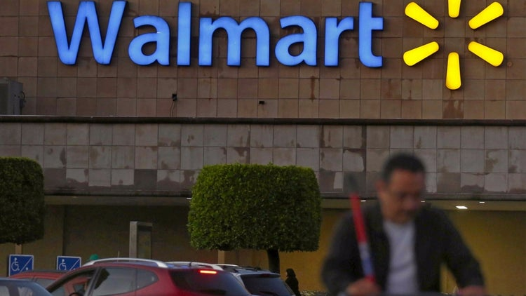 Jury Orders Wal-Mart to Pay Pharmacist $31.22 Million in Bias Case