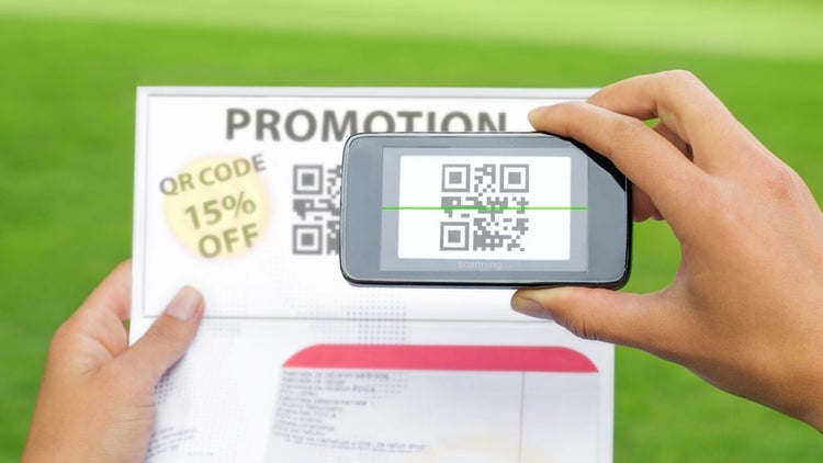 4 Ways to Reach Customers with Coupons in a Digital Age