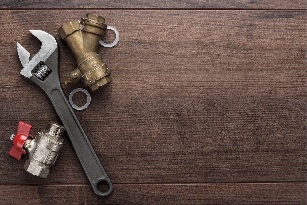 Become a handyman