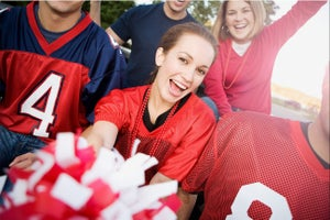 3 Lessons Entrepreneurs Can Glean From This Past NFL Season