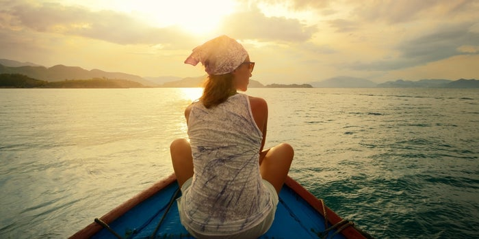 5 Lessons From People Who Retired at 40