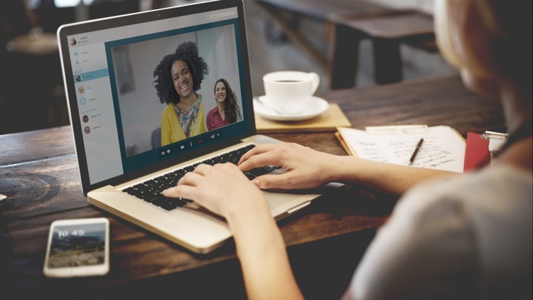 Webinar at 2pm ET: How to Build a Strong Culture With a Remote Team