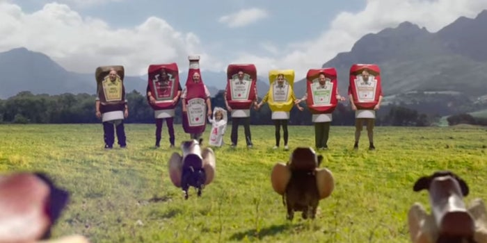 4 Lessons Learned From This Year's Super Bowl Advertising