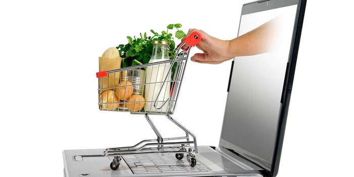 After Grofers, PepperTap Scales Back; 4 Ways How Startups Can Re-evaluate Strategy