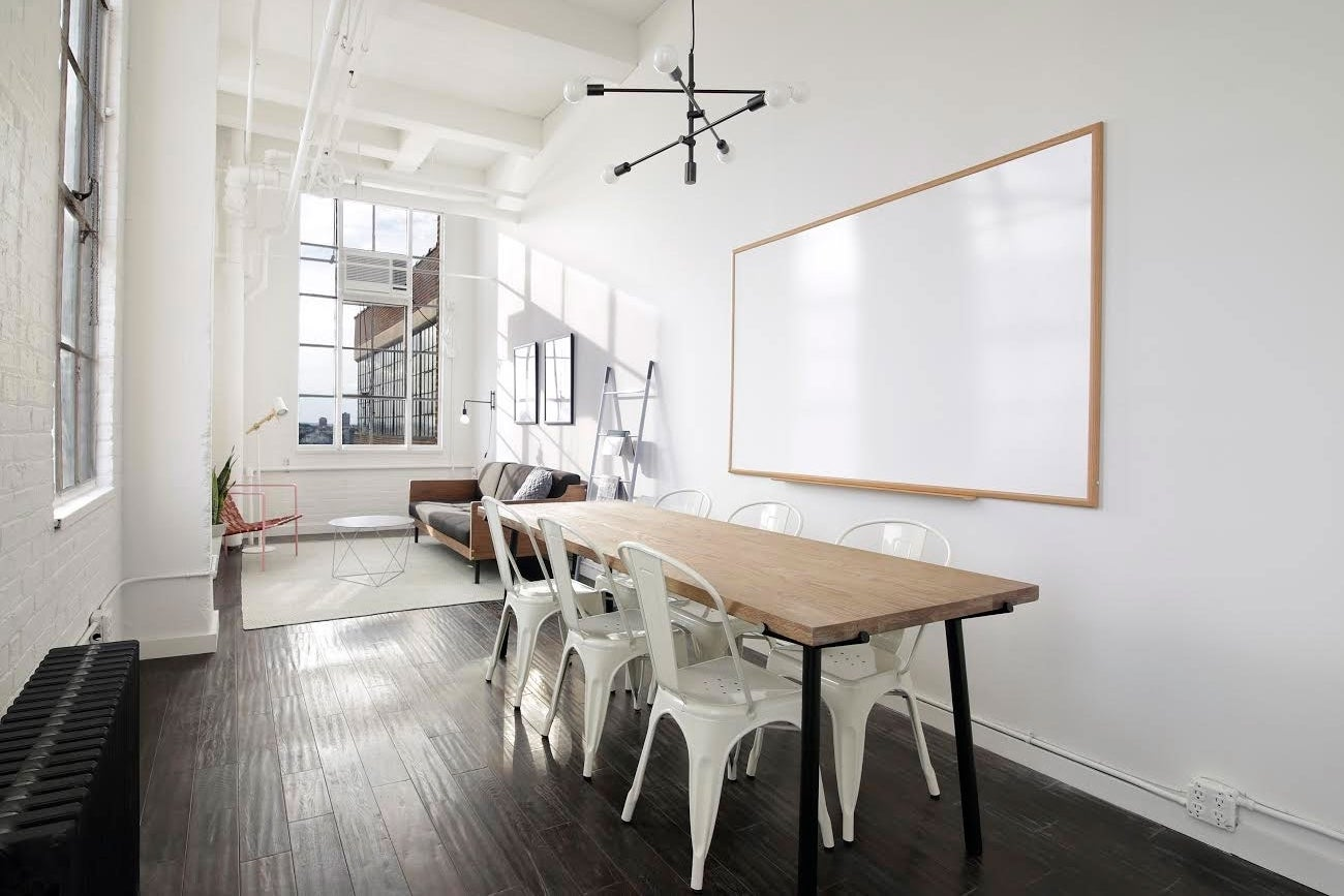 rent office space. breather the app that lets you rent office space by hour is expanding to new cities r