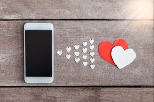 5 Valentine's Day Gifts for the Wi-Fi Lover in Your Life