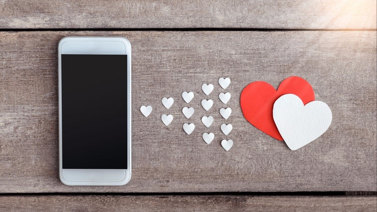 4 Ways to Show Your Customers Love Year-Round