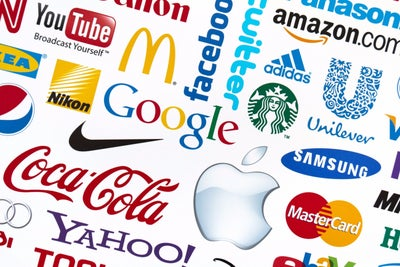 5 Rules of Branding That Will Make You A Sought-After Superstar