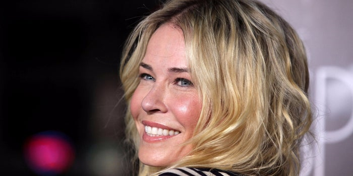 5 Lessons My Team Learned From Working With Chelsea Handler