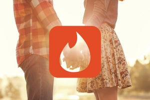 Use of Dating Apps Surging, Says Pew Study