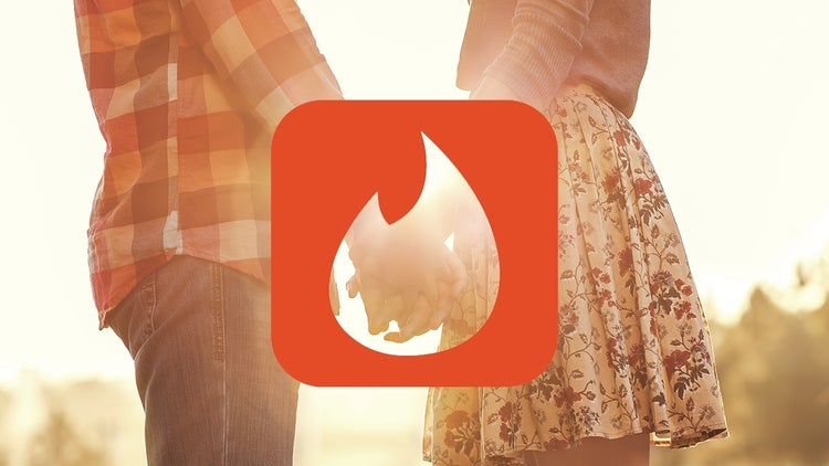 Here's how to see Which One of Your Friends Are Using Tinder