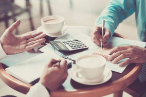 4 Simple Ways to Boost Your Customer Acquisition Strategy