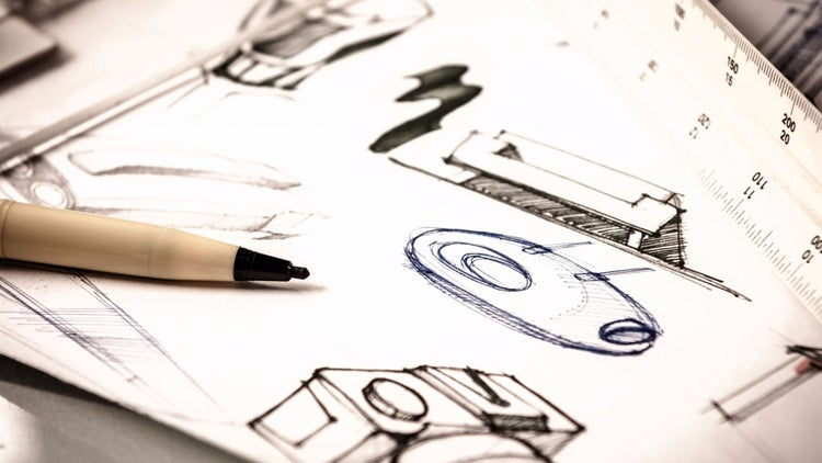 Rapid prototyping the best route to happy customers for Product design and prototyping