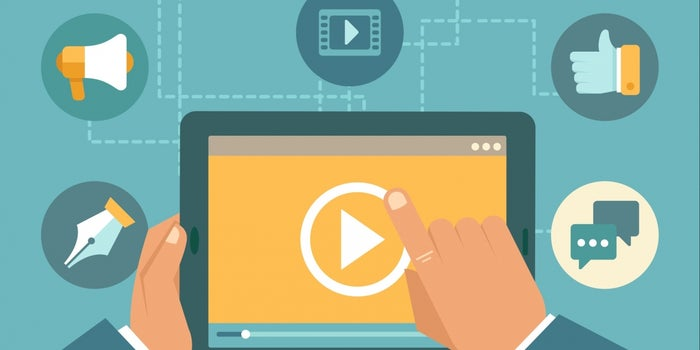 The Hidden Reason Behind The Increase of Video Usage In Enterprises
