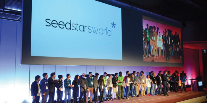 Startups From Emerging Markets To Converge In Switzerland For Seedstars Summit 2016