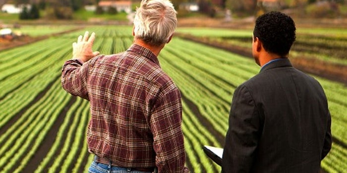 Entrepreneurship Can Transform the Face of Agri-business in India