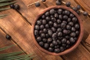 The Açaí Berry: Combining Powerhouse Nutrition with Powerhouse Business