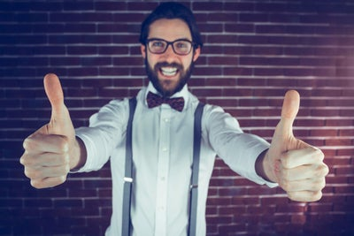 7 Ways to Build Hype Months Before Your Business Launches