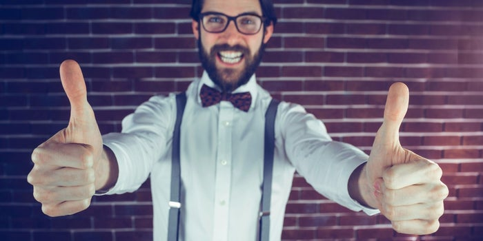 The 5 Essential Hires Needed to Grow a Business