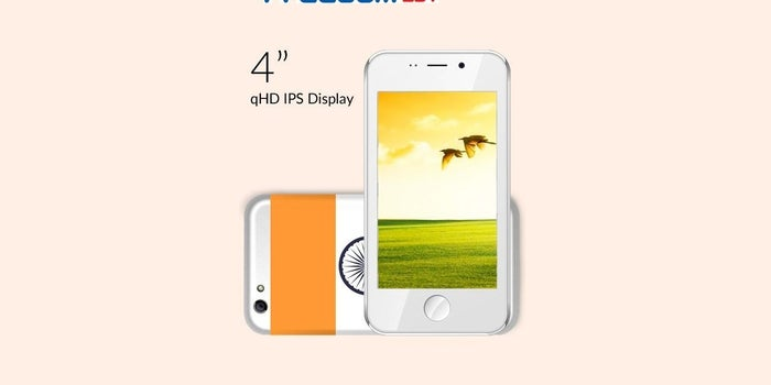 You Should Read This Before You Order Freedom 251 Smart Phone