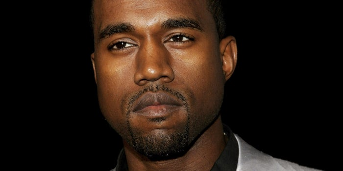 Open Letter to Kanye: 6 Proven Ways to Chill Out