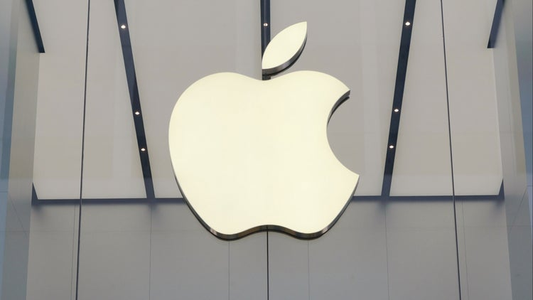 In First-Ever Campaign, Hackers Target Apple Users With Ransomware
