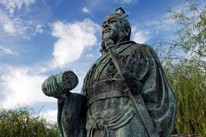 Lessons From Sun Tzu: How to Use Military Strategy to Build Better Habits