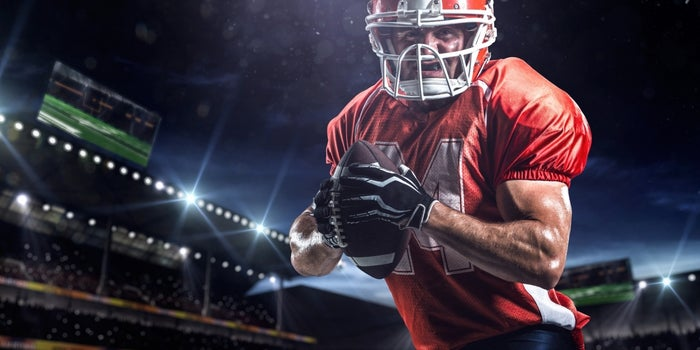 What Football Teaches Us About Startup Sales Strategy