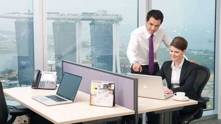 Why Achieving Organisational Agility is Important for Business