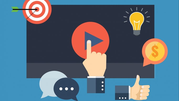 How To Increase Conversion Rates With A Product Video