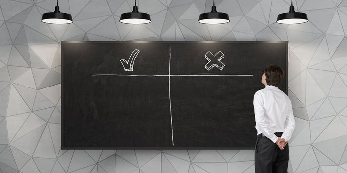 Four Things Business Owners Need To Periodically Review In Their Enterprises