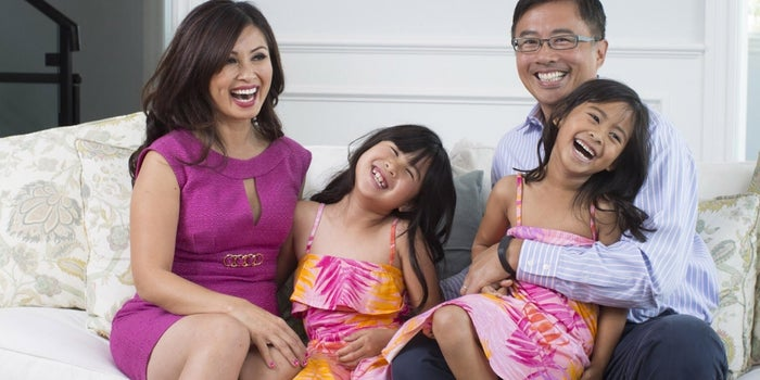 How 8 Mompreneurs Succeeded at Small Business Without Sacrificing Family