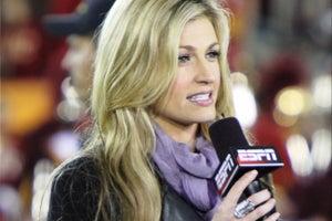 Erin Andrews vs. Nashville Marriott: Inside the $75 Million Peephole Lawsuit