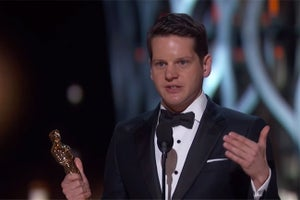7 Inspiring Quotes From Oscars Acceptance Speeches