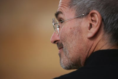 Happy Birthday, Steve Jobs! 4 Inspirational Lessons to Celebrate the I...