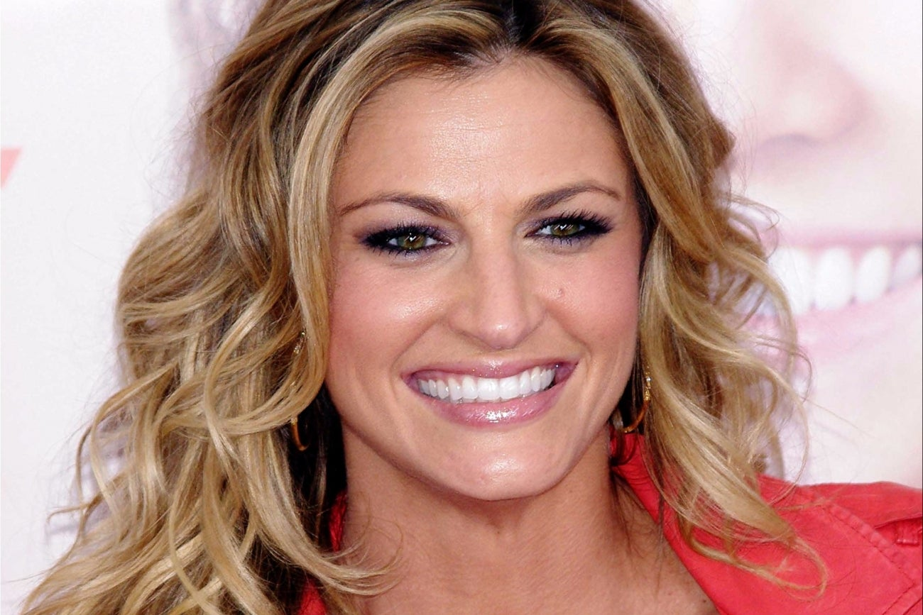 Erin Andrews Says Espn Made Her Discuss Nude Video On-Air -2051