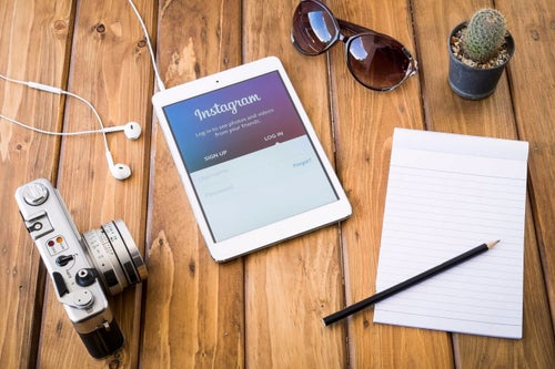3 Strategies to Nail Before You Launch Your Social-Media Campaign