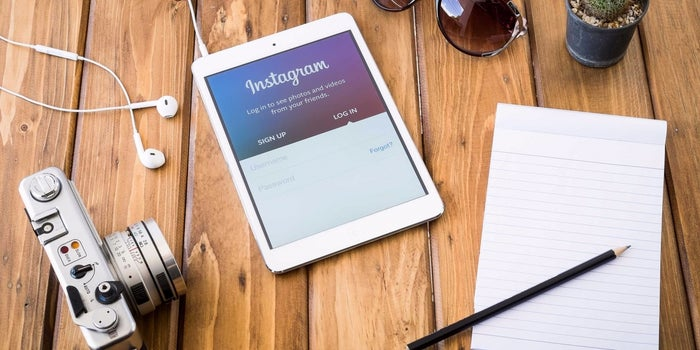 5 Ways to Create More Compelling and Viral Instagram Content