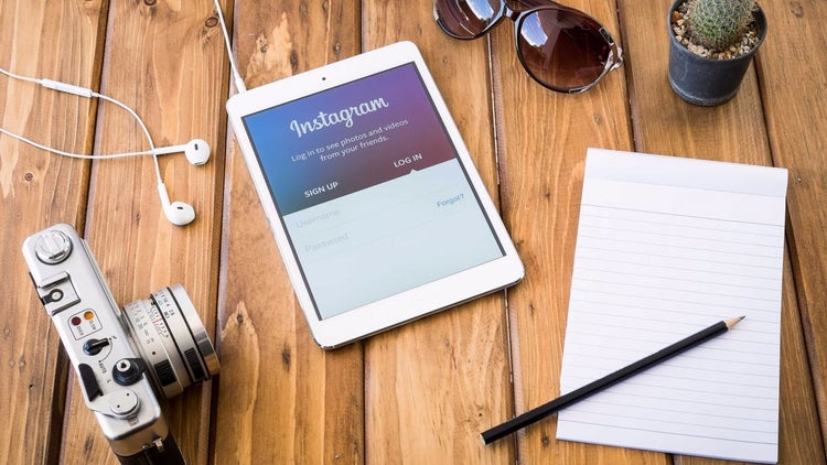 Instagram Videos Are About to Get Extra Long