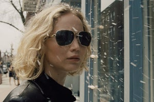 7 Lessons from This Year's Oscar Nominated Movies