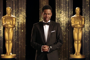 What We Learned from Oscar's Best and Worst Moments