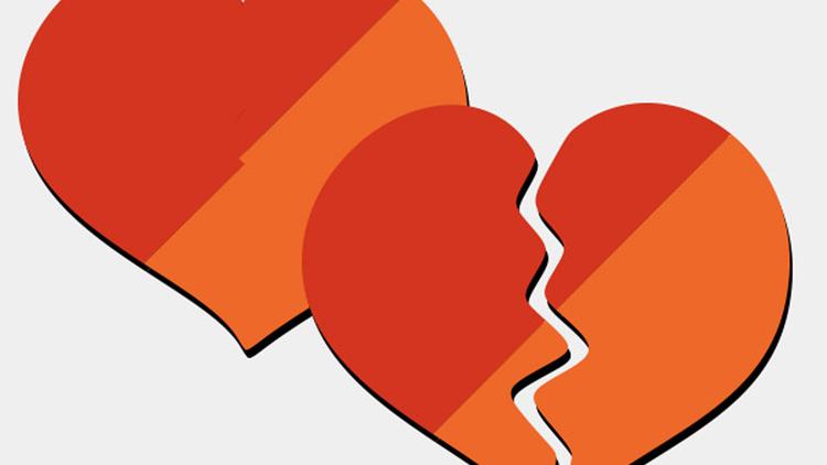 Infografía: Pros y contras de trabajar con tu pareja